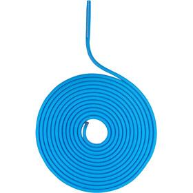 Edelrid Hard Line Rope 6mm x 5m, blue